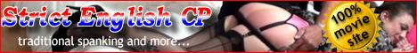 visit strictenglishcp.com